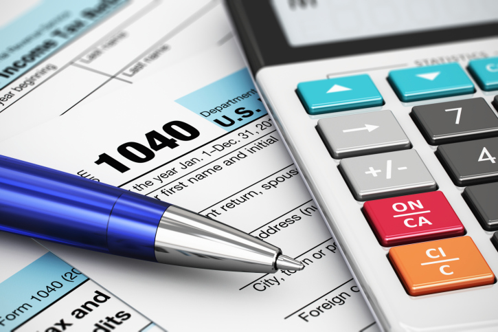 Reno tax planning services
